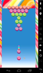 Free Candy Smash Game screenshot 6/6