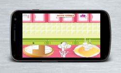 Decoration marshmallow screenshot 5/6