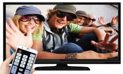 Best Universal Remote Control TV screenshot 3/4