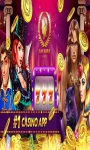 Caesars  Casino Slots screenshot 1/6