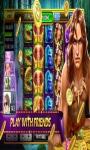 Caesars  Casino Slots screenshot 3/6