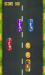 Racing Fever - Free screenshot 2/3