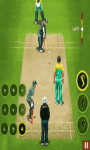 Cricket T20 World Championship Game screenshot 3/6