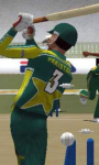 Cricket T20 World Championship Game screenshot 4/6