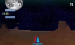 SAM Space screenshot 2/3