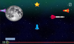 SAM Space screenshot 3/3