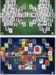 Shanghai Mahjong Free screenshot 1/1