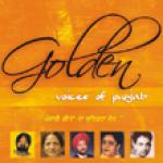 Golden Voices of Punjab screenshot 1/4