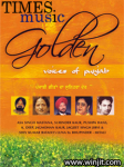Golden Voices of Punjab screenshot 2/4