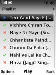 Golden Voices of Punjab screenshot 3/4