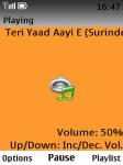 Golden Voices of Punjab screenshot 4/4