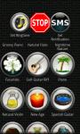 Android Relaxing Ringtones Free screenshot 2/3