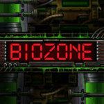 Biozone screenshot 1/2