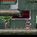 Biozone screenshot 2/2