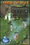 LANDS OF WAR screenshot 1/1