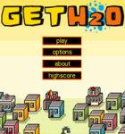 GetH20 Game Mtaani screenshot 1/3