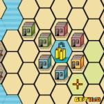 GetH20 Game Mtaani screenshot 3/3