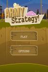 Army Strategy Gold screenshot 1/5