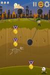 Army Strategy Gold screenshot 2/5