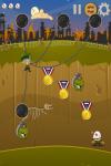 Army Strategy Gold screenshot 4/5
