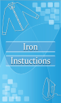 How to Iron screenshot 1/5