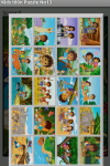 Go Diego Classic Tile Puzzle screenshot 1/5