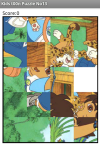 Go Diego Classic Tile Puzzle screenshot 5/5