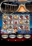 Singapore Slot Machines screenshot 1/3