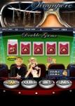 Singapore Slot Machines screenshot 2/3