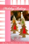 Festive Holiday Baking screenshot 1/1