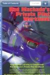 Rod Machado's Private Pilot Workbook screenshot 1/1