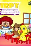 Chirpy : Dolch Sight Words 1st Grade HD screenshot 1/1