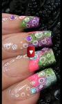 Diamond Nails free screenshot 1/3