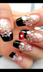 Diamond Nails free screenshot 2/3