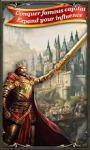 Kings Empire screenshot 3/6
