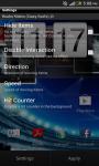 messi livewallpaper screenshot 4/4