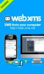 XMS screenshot 5/6