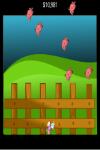 Pig Gash screenshot 1/2