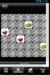 Bubble Cubes screenshot 2/3