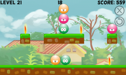 Ball O Mania screenshot 4/4