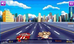 Car Racing II screenshot 4/4