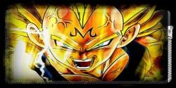Dragon Ball Wallpaper HD screenshot 6/6