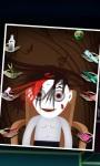 Monster Care Salon screenshot 3/5