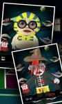 Monster Care Salon screenshot 5/5