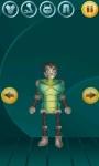 Super Robot Maker  screenshot 5/5
