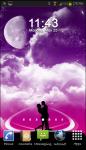 Wallpaper for Love HD screenshot 3/6