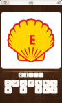 Retro Logo Quiz screenshot 2/5