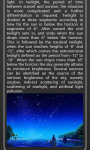 Sky Read screenshot 1/1