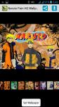 Best Naruto Pain HQ Wallpaper screenshot 1/4