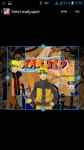 Best Naruto Pain HQ Wallpaper screenshot 3/4